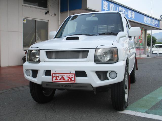 マツダ XC