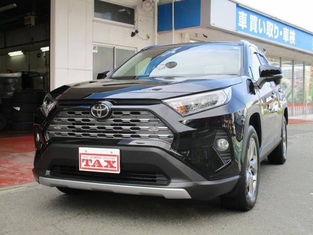 トヨタ G 社外9インチナビ フルセグTV Bluetoothオーディオ LEDヘッドライト