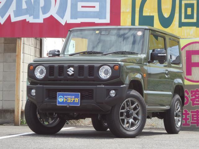 スズキ XC 4WD 5速マニュアル デュアルセンサーブレーキ LEDヘッドライト クルーズコントロール シートヒーター ヒルディセントコントロール セキュリティアラーム