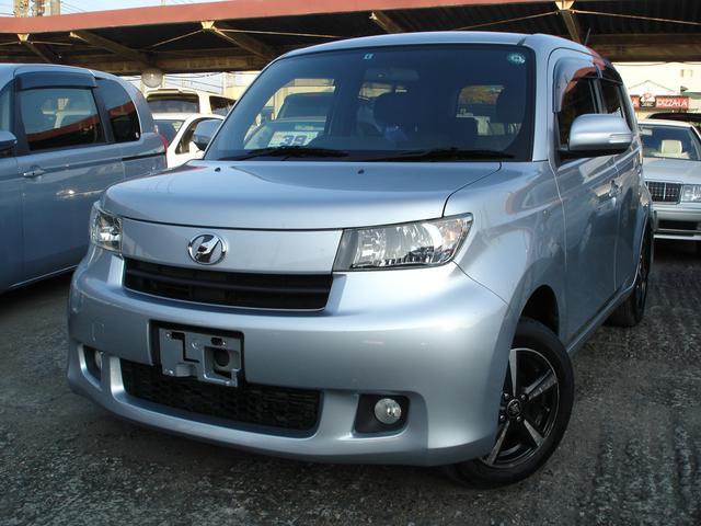 トヨタ S HIDセレクション ワンオーナー車