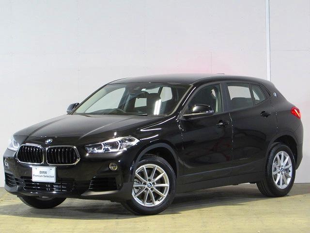 BMW xDrive 20iワンオーナー 純正ナビ ACC ETC