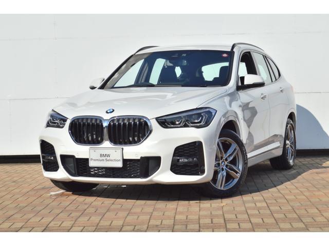 BMW xDrive 18d Mスポーツ 正規認定中古車 LCI後期モデル 被害軽減ブレーキ 車線逸脱警告 追従型クルーズコントロール コンフォートアクセス 前後障害物センサー バックカメラ 電動リアゲート タッチパネルナビ LEDライト