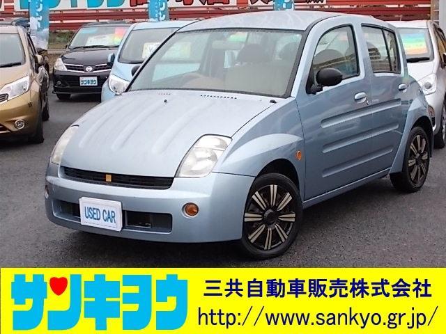 トヨタ ベースグレード CD ETC
