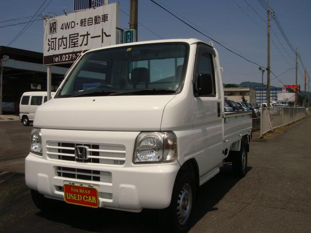 ホンダ SDX 5速 4WD パワステ