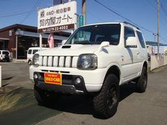 ジムニーワイルドウインド リフトアップ 革調シートカバー 4WD