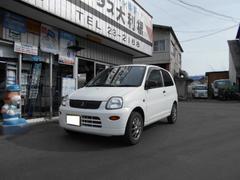 ミニカ4WD ライラ 3ドア 4ナンバー オートマチック