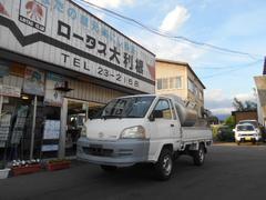 ライトエーストラック4WD 940Lローリー