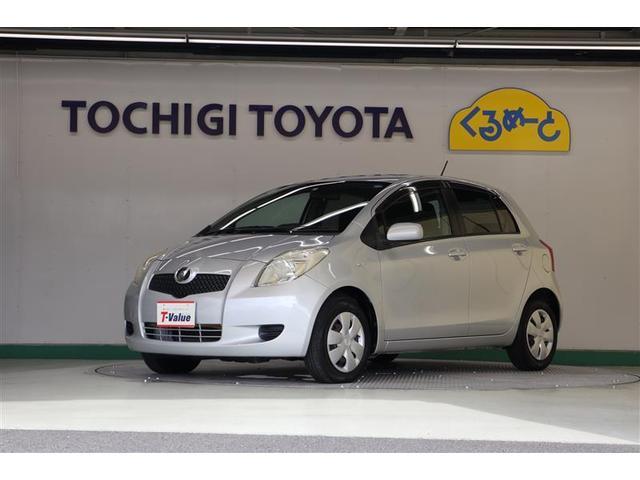 トヨタ F/ワンオーナー車/純正オーディオ・CD/パワーウインド