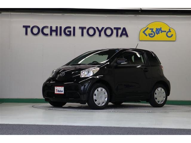 トヨタ 100X 2シーター/純正オーディオ・CD/キーレス