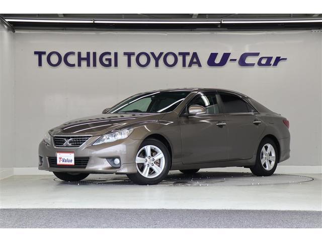 トヨタ 250G Sパッケージリラックスセレクション ETC