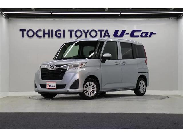 トヨタ X S 衝突軽減ブレーキ/バックカメラ純正ナビ/ETC