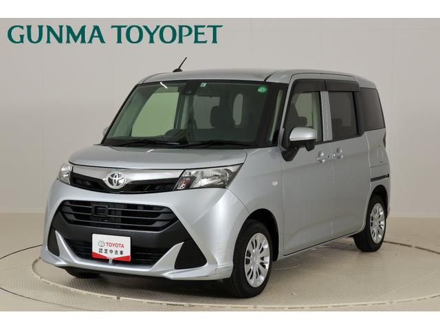トヨタ X S マニュアルA/C シートヒーター スマートキー スマアシ ワンオーナー