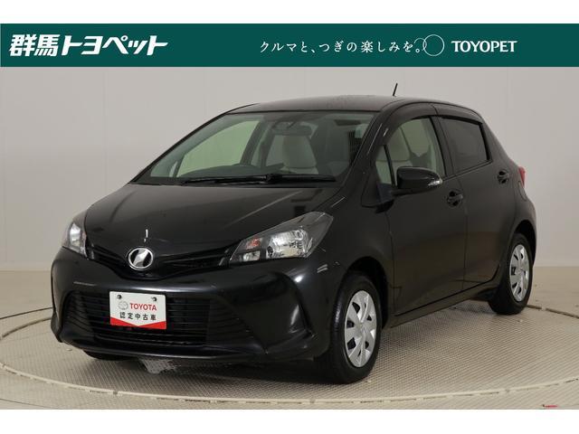 トヨタ F マニュアルA/C CDチューナー キーレスエントリー Sセンス オートハイビーム