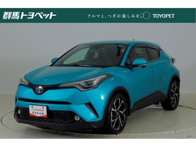 トヨタ G SDナビ バックモニター シートヒーター LEDライト スマートキー ETC レーダークルーズ Sセンス オートハイビーム