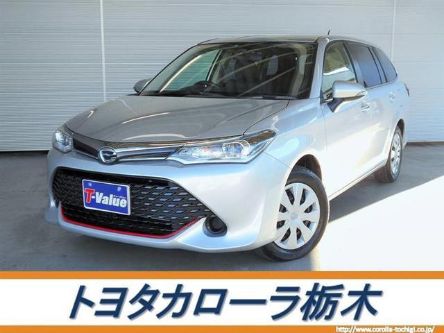 トヨタ 1.5G プラスレッド ナビ・LED