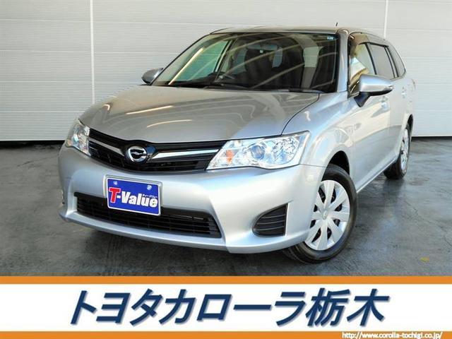 トヨタ 1.5G ナビ・バックモニター・HID