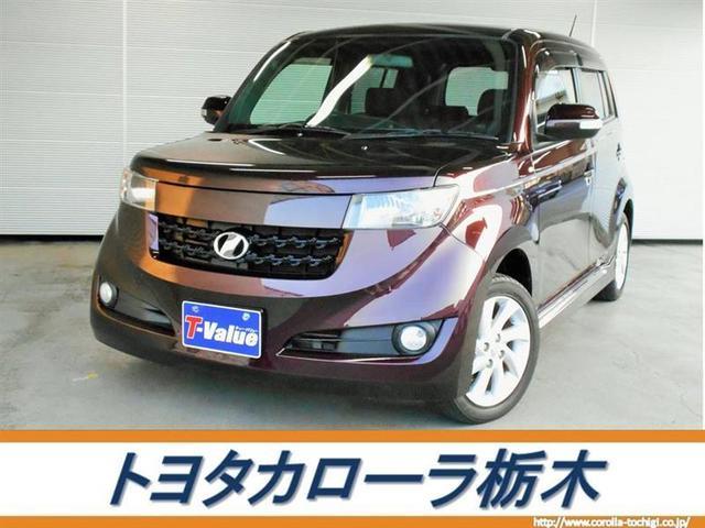 トヨタ Z エアロ-Gパッケージ スマートキー