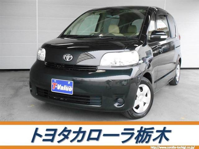 トヨタ 130i Cパッケージ ナビ・ETC・HID
