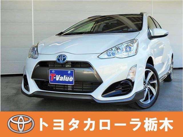 トヨタ X-アーバン ナビ・地デジ・ETC・スマートキー