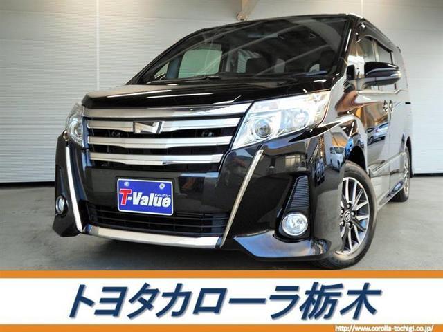 トヨタ Si ナビ・バックモニター・LED・ETC・ワンオーナー