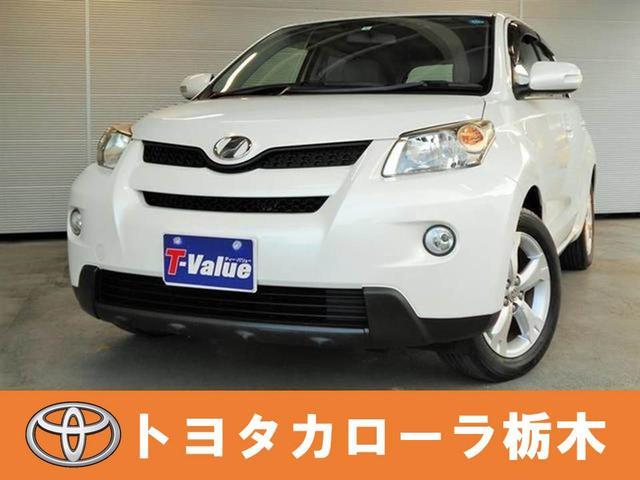 トヨタ 150G HDDナビ・地デジ・DVD再生