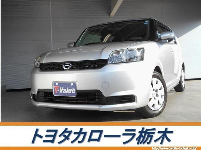 トヨタ 1.5G ナビ・地デジ・ETC・ワンオーナー