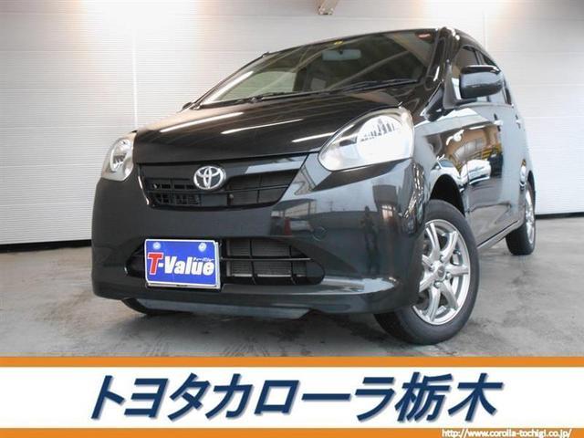 トヨタ X CDチューナー・HID・リモコンスターター・社外アルミ