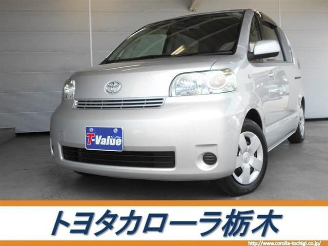 トヨタ 130i CDチューナー・ワンオーナー・キーレスエントリー