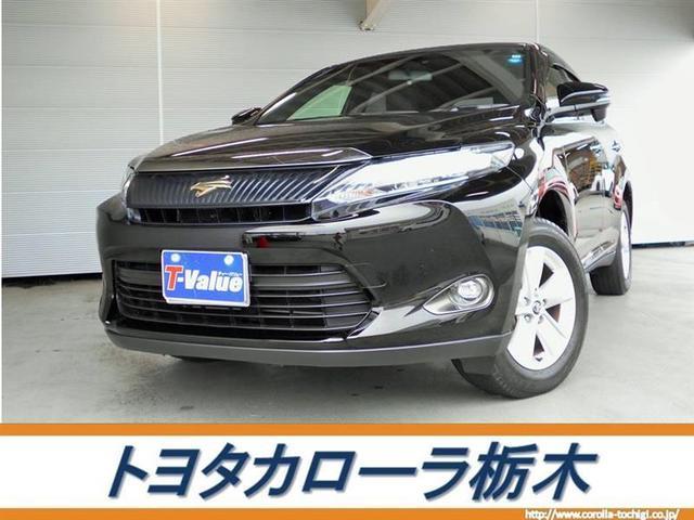 トヨタ エレガンス ナビ・バックモニター・ETC・LED・ワンオーナ