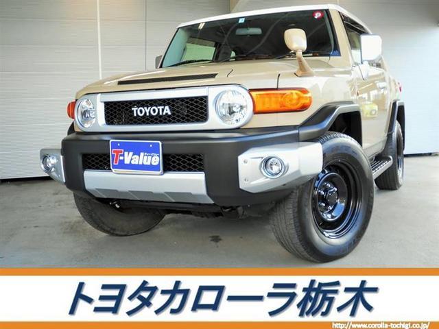 トヨタ カラーパッケージ ナビ・バックモニター・ワンオーナー・ETC