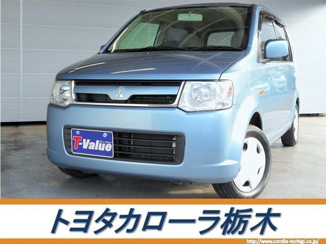 三菱 M キーレス・CD・エアコン付き