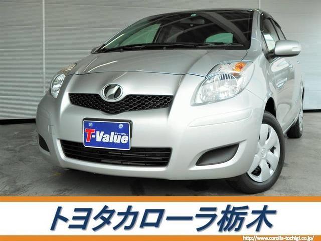 トヨタ Fリミテッド CD/HID/ETC/スマートキ付き