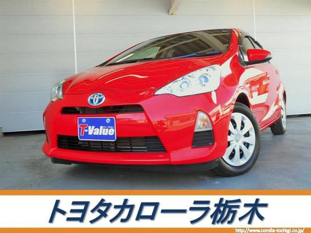 トヨタ G スマートキー・CDチューナー・ETC・ステリモ