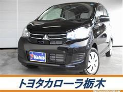 eKワゴンE ベンチシート キーレス CD シートヒーター