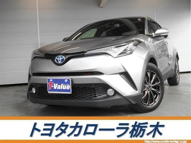 トヨタ G SDナビ・バックモニター LEDシーケンシャルウィンカー
