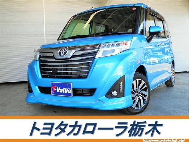 トヨタ カスタムG S スマアシ SDナビ バックモニター ETC