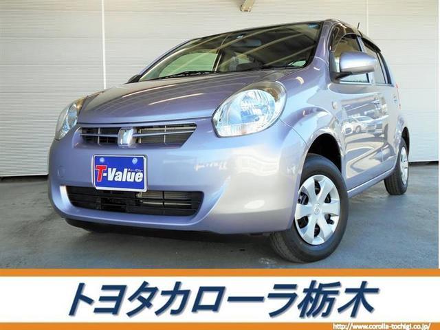 トヨタ X クツロギ CDデッキ ベンチシート ワンオーナー