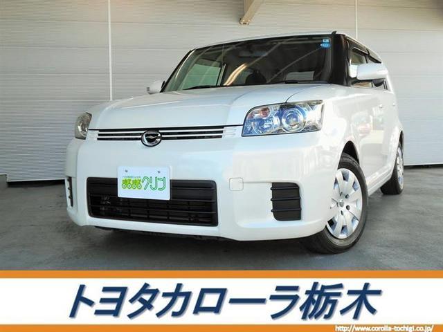 トヨタ 1.5G HDDナビ バックカメラ スマートキー