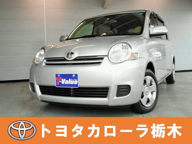 トヨタ G 左側パワースライドドア オートエアコン ETC