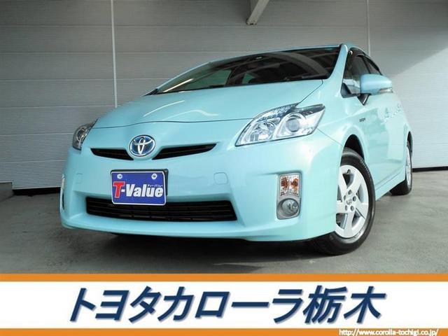 トヨタ S メモリーナビ バックカメラ ETC 純正アルミ
