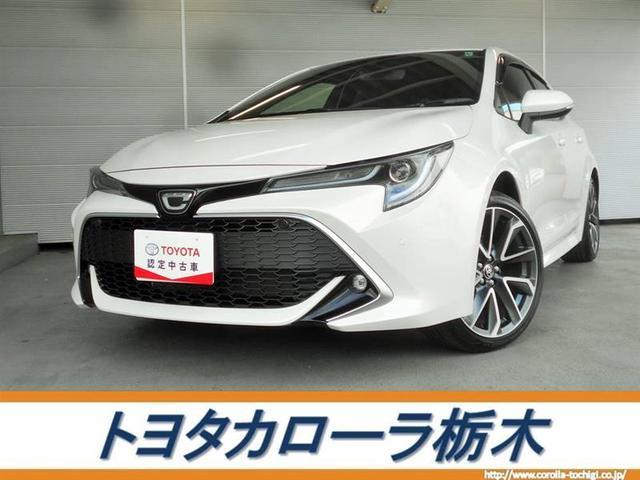 トヨタ G Z ナビ バックカメラ ETC 純正アルミ LEDライト