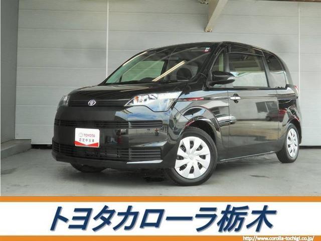 トヨタ Y ナビ スマートキー HIDライト ワンオーナー