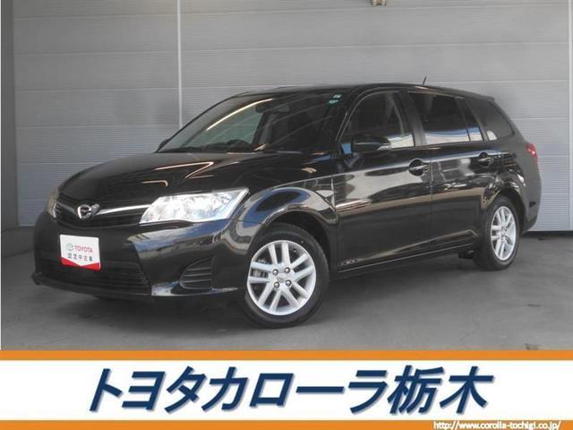 トヨタ 1.5G ナビ バックカメラ ETC 純正アルミ HID