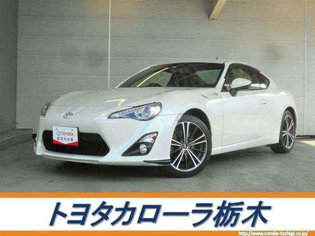 トヨタ GT ナビ HIDライト 純正アルミ ETC スマートキー