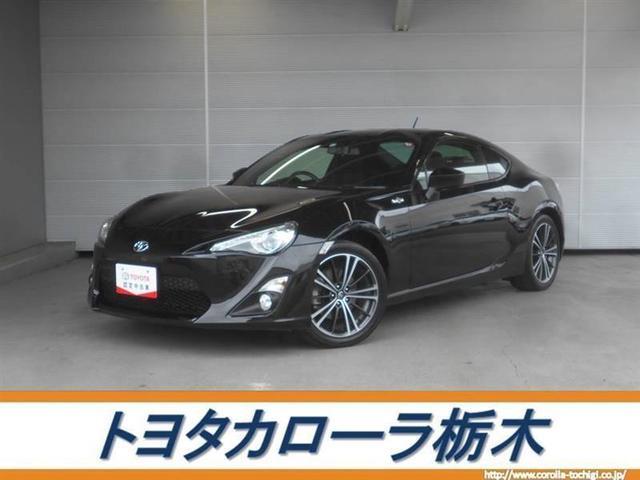 トヨタ GT ナビ バックカメラ HIDライト 純正アルミ ETC スマートキー