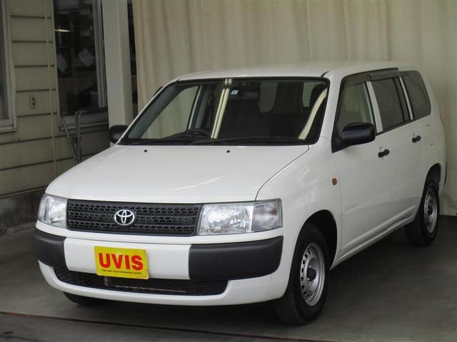 トヨタ DX キーレス ETC Wエアバック ABS