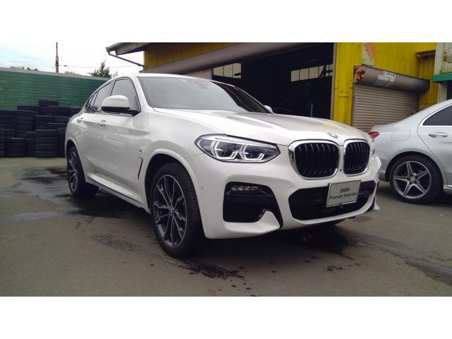 BMW xDrive 20d Mスポーツ ワンオーナー 純正ナビ 360°カメラ レザーシート ヘッドアップディスプレイ インテリジェントセーフティー 純正20インチアルミ パーキングアシスト オートトランク