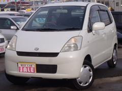 MRワゴンX 4WD シートヒーター付 保証1年付
