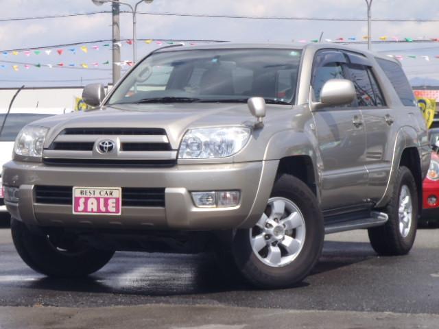 トヨタ SSR-X ETC 保証1年付