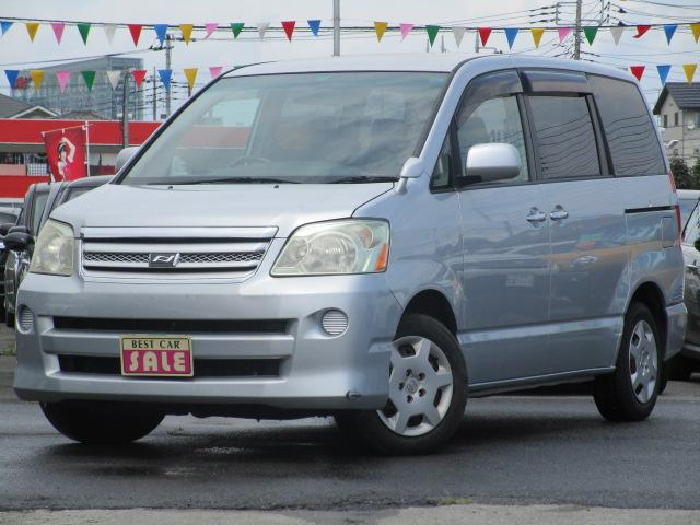 トヨタ X スペシャルED両側自動ドア 地デジナビBカメラ保証1年付